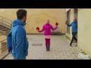 супер трюк (24video.net)