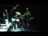 Артемий концерт в Башкирской филармонии 19.10.2013