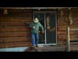 Mountain Men/Мужчины в горах 1 сезон 10 серия