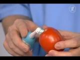 Программа «Здоровье» с Еленой Малышевой - какая зубная щётка лучше? ★